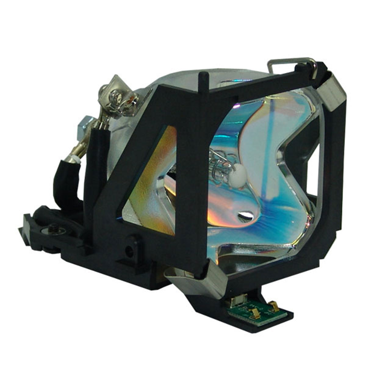 Epson ELPLP10S Philips Projector Lamp Module