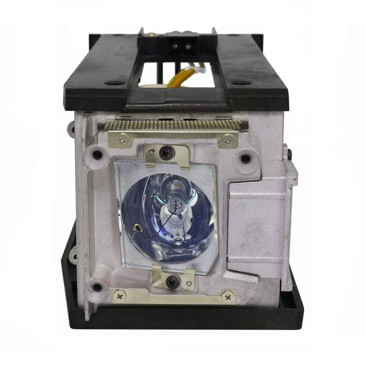 Acer EC.JC300.001 Philips Projector Lamp Module