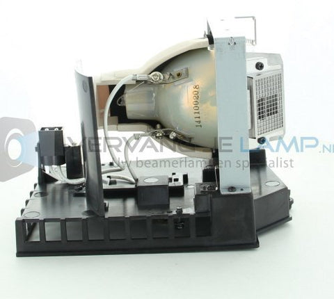 Ricoh 308930 Philips Projector Lamp Module