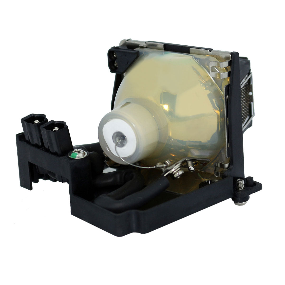 Video7 RLC-001 Osram Projector Lamp Module