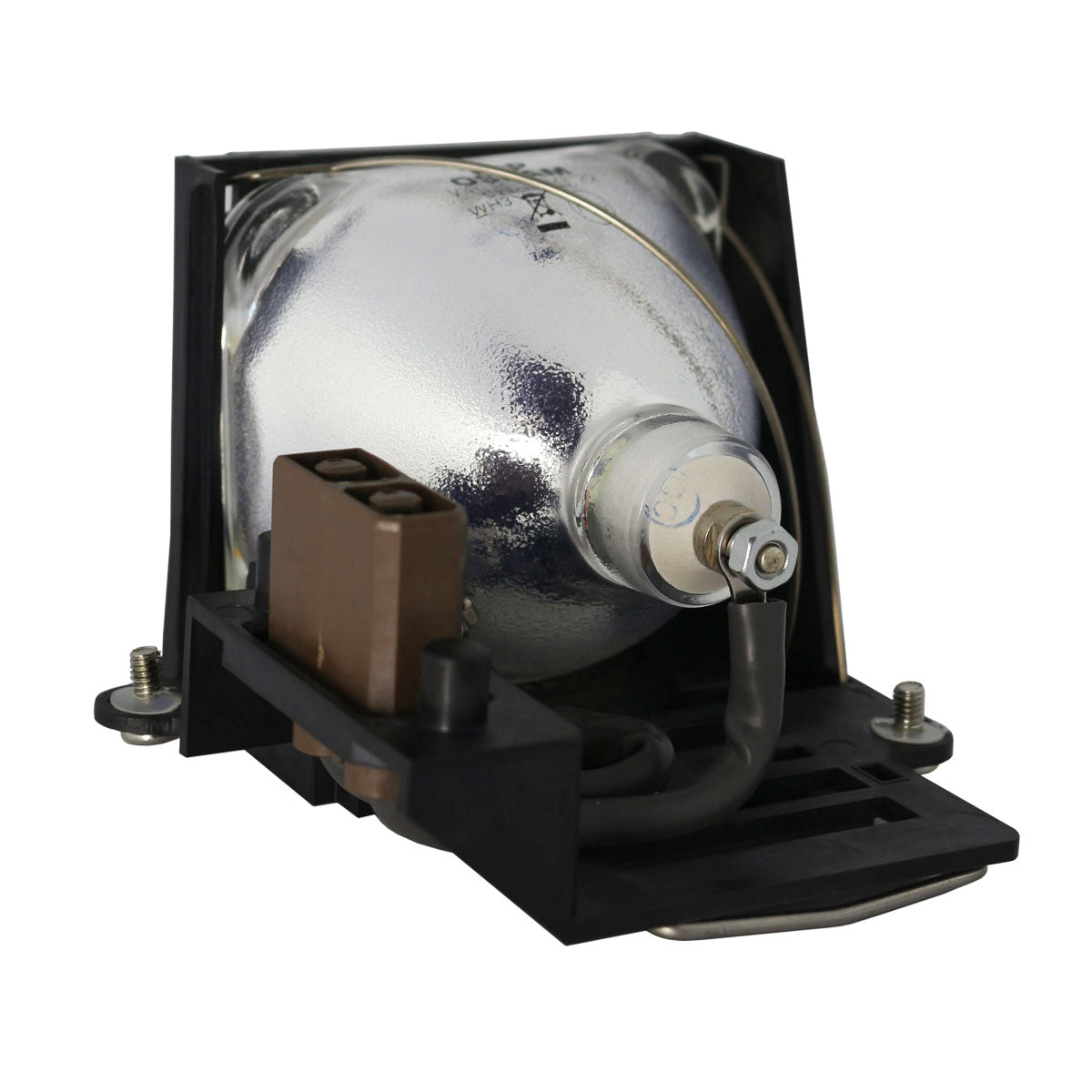 Philips LCA3109 Osram Projector Lamp Module
