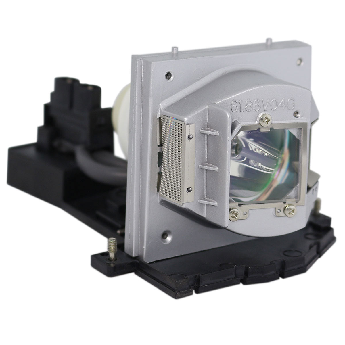 Optoma SP.87M01GC01 Philips Projector Lamp Module