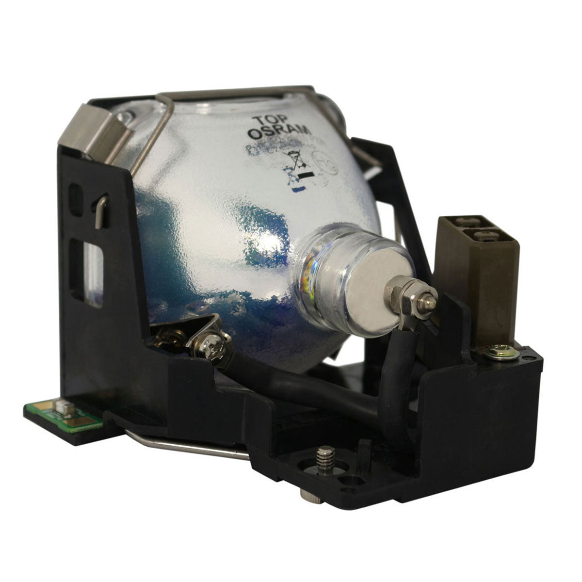 Infocus SP-LAMP-LP7 Osram Projector Lamp Module