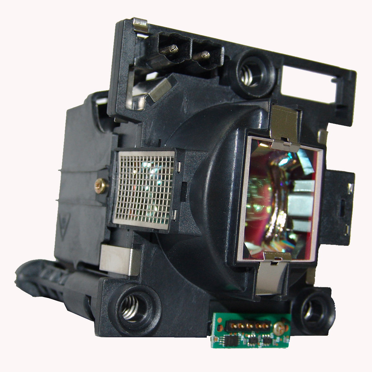 ProjectionDesign 400-0500-00 Osram Projector Lamp Module