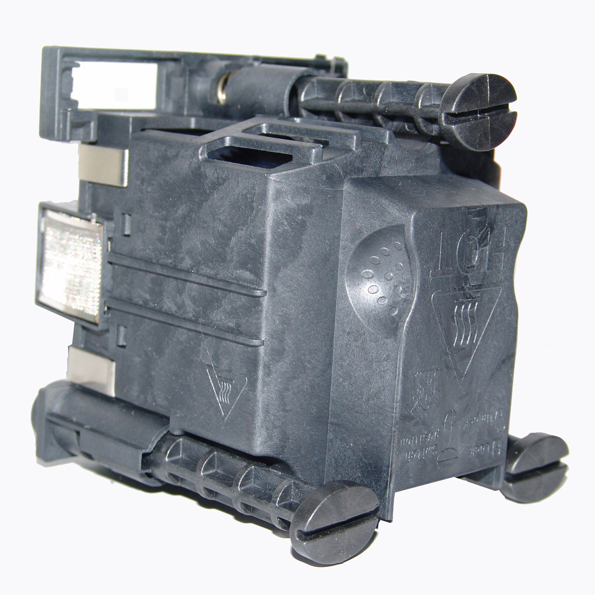 ProjectionDesign 400-0400-00 Osram Projector Lamp Module
