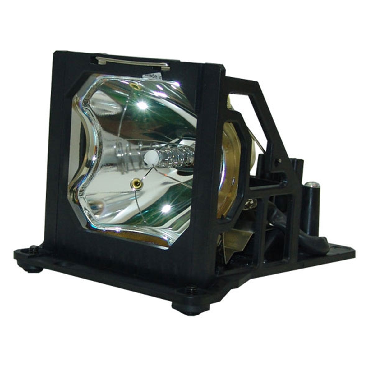 Ask Proxima SP-LAMP-008 Osram Projector Lamp Module