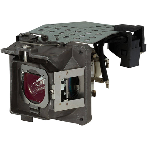 Hitachi DT01851 Philips Projector Lamp Module