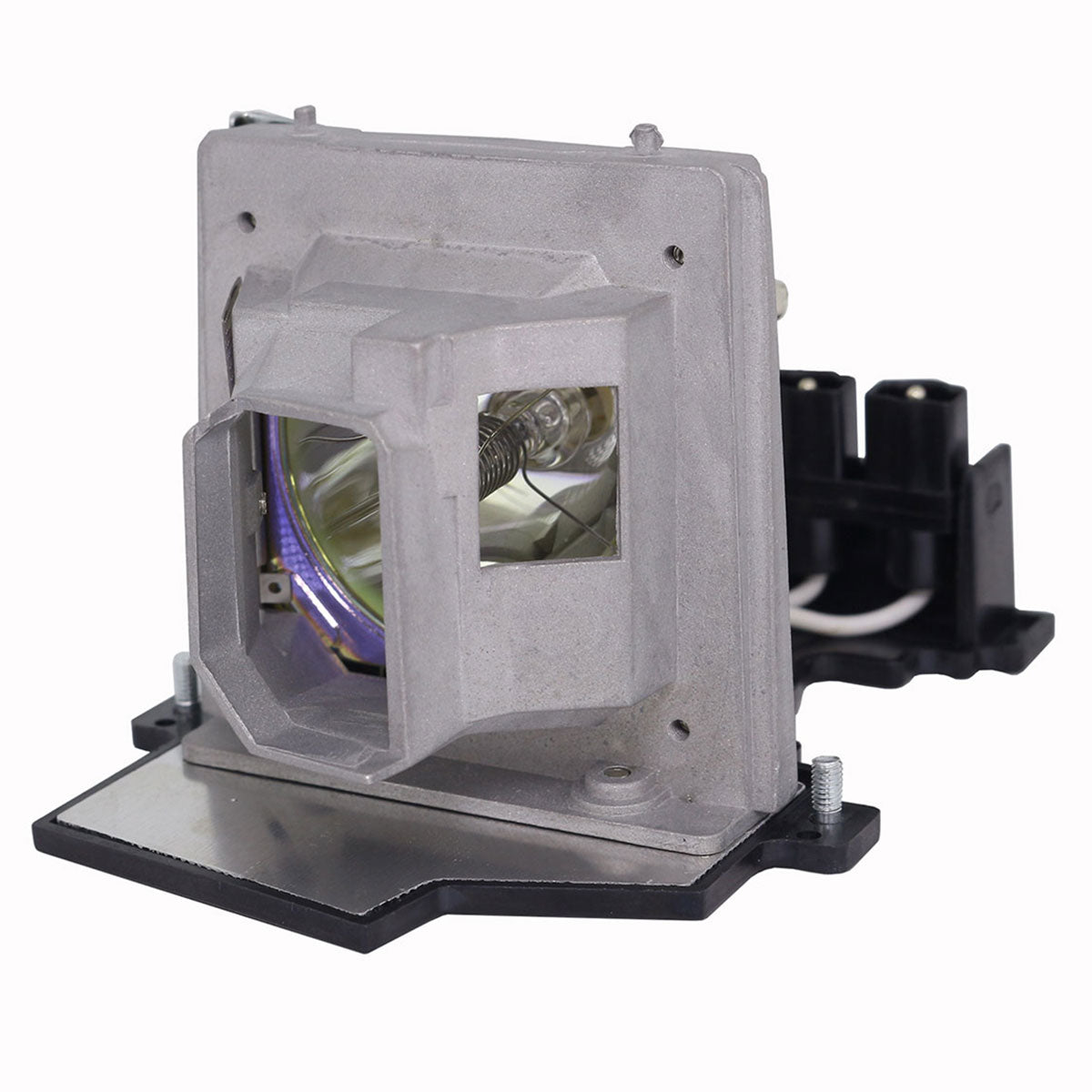 PLUS LU6200 Osram Projector Lamp Module