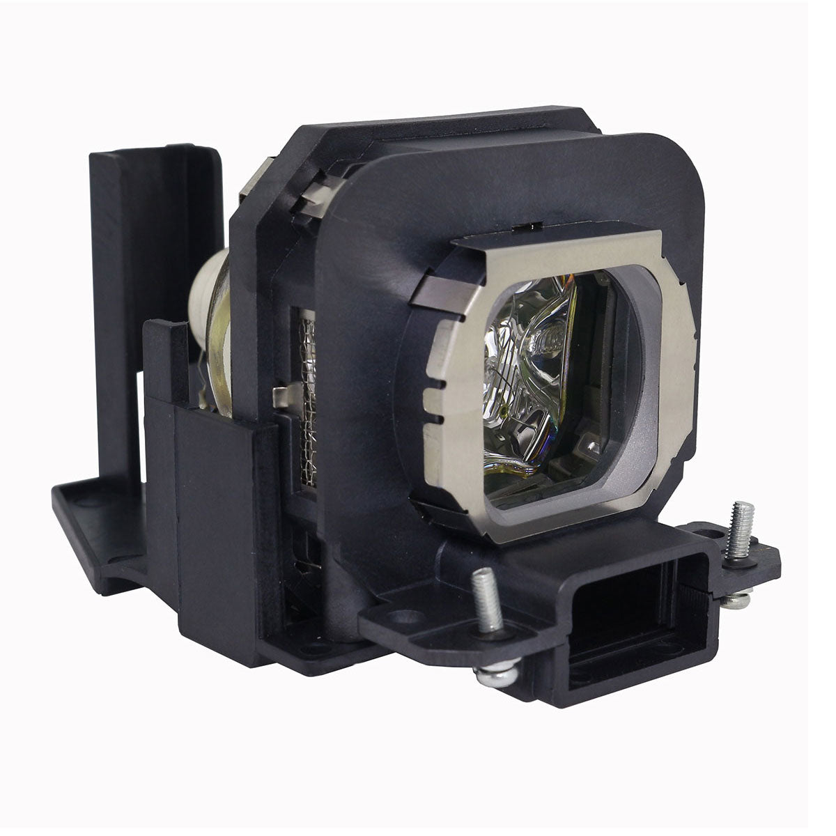 Panasonic ET-LAX200 Philips Projector Lamp Module
