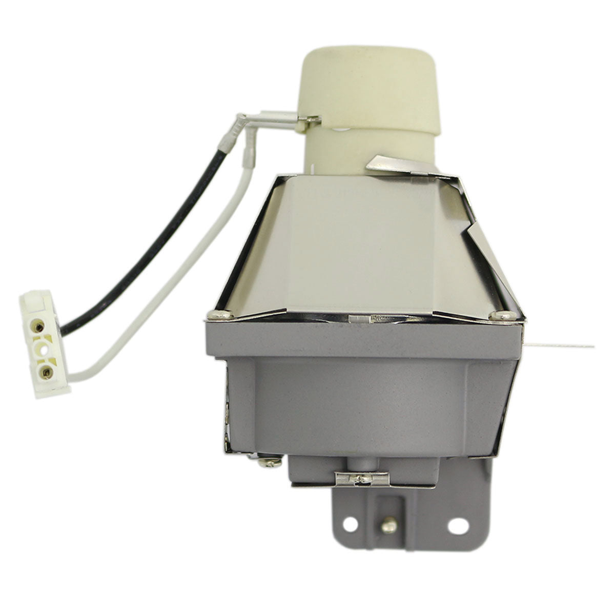 Viewsonic RLC-098 Philips Projector Lamp Module