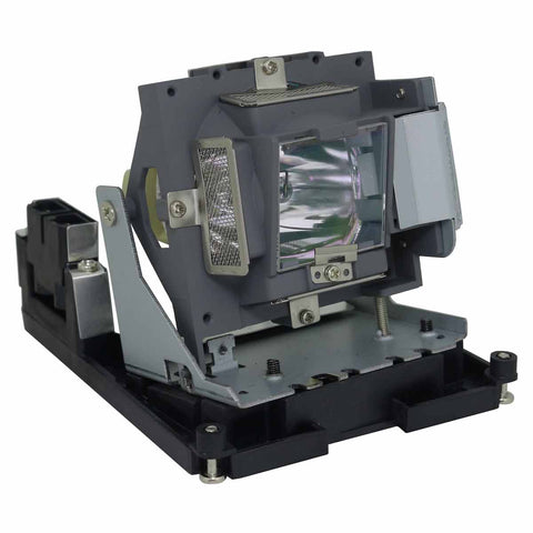 BenQ 5J.J0W05.001 Philips Projector Lamp Module