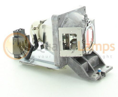 Acer MC.JNW11.001 Philips Projector Lamp Module