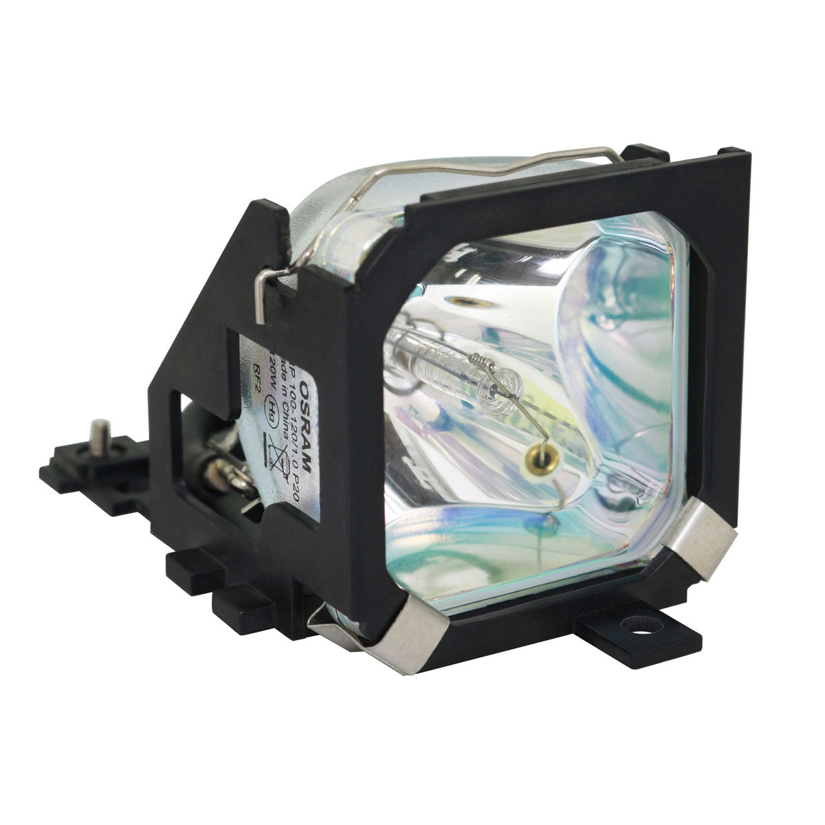Sony LMP-H120 Osram Projector Lamp Module