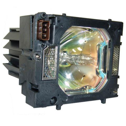 Canon LV-LP33 Philips Projector Lamp Module