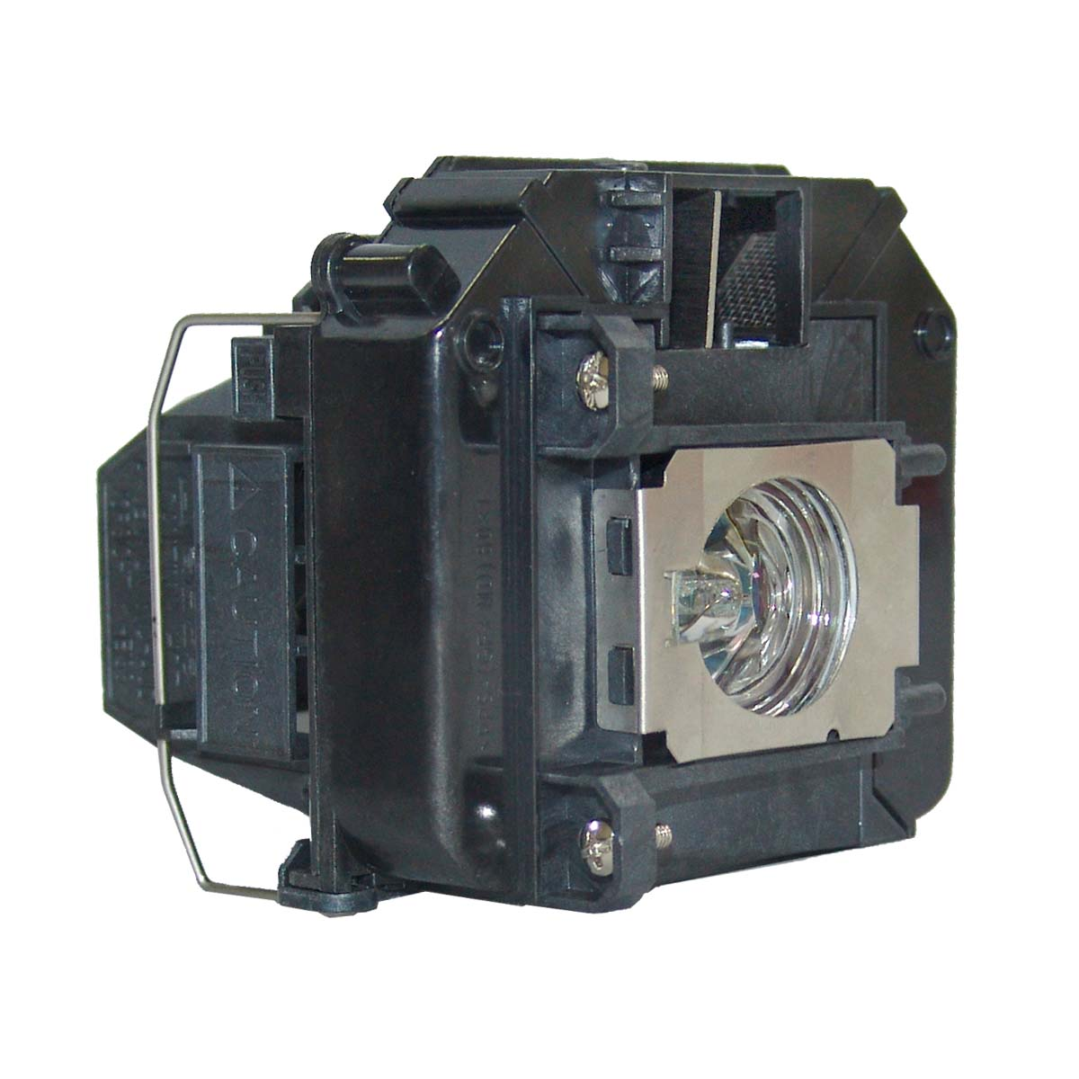 Epson ELPLP64 Philips Projector Lamp Module