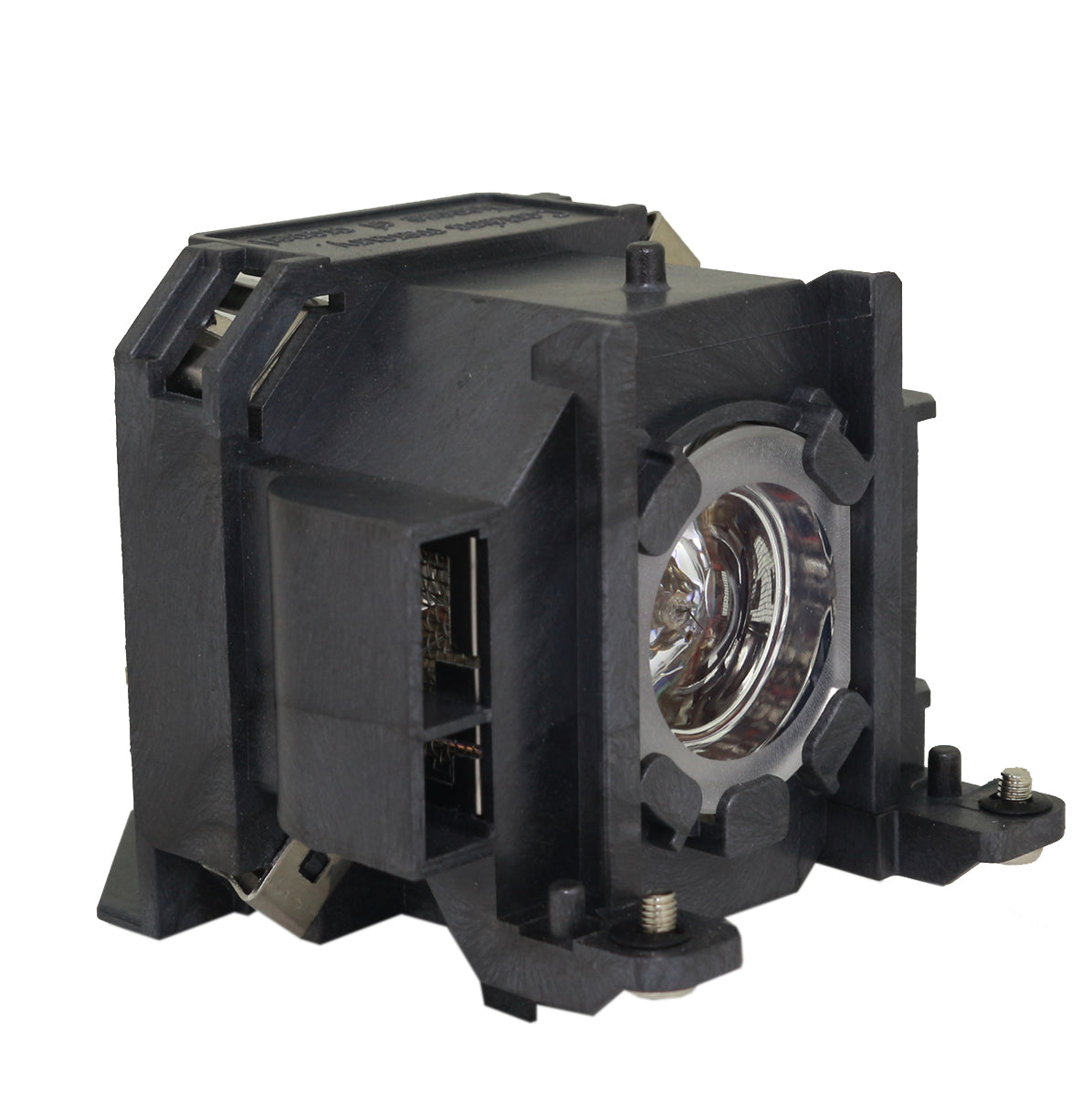 Epson ELPLP38 Philips Projector Lamp Module