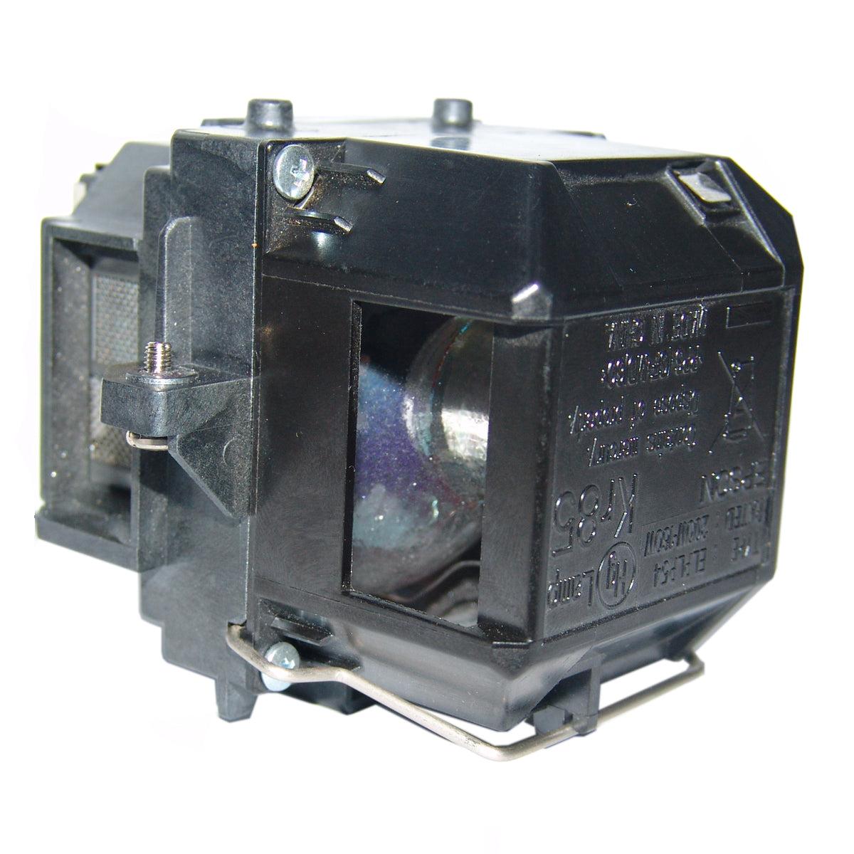 Epson ELPLP58 Philips Projector Lamp Module