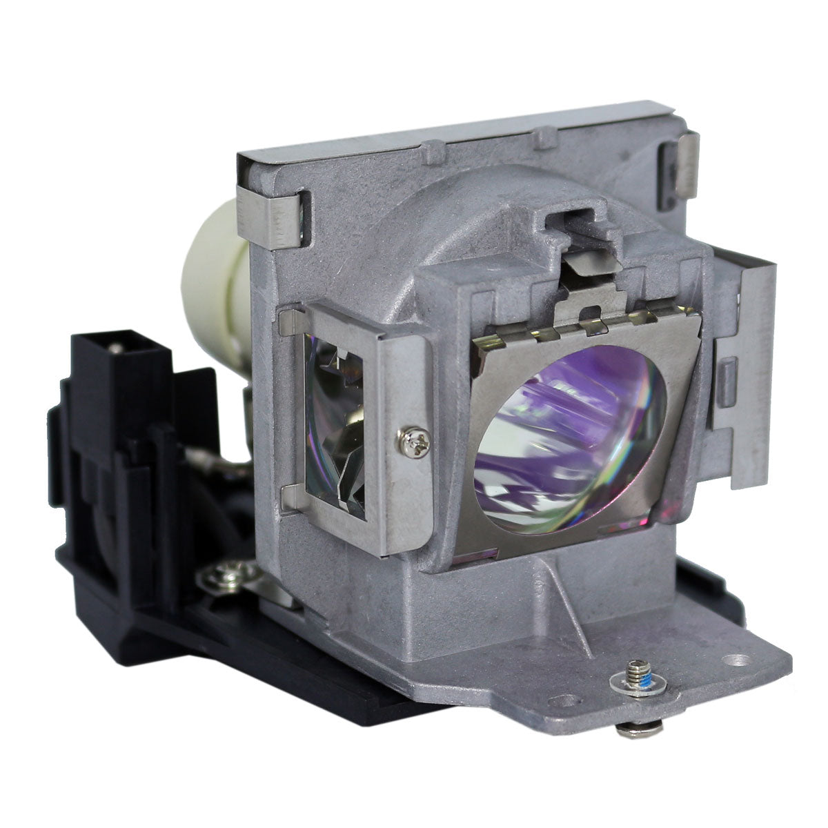 BenQ 5J.07E01.001 Philips Projector Lamp Module
