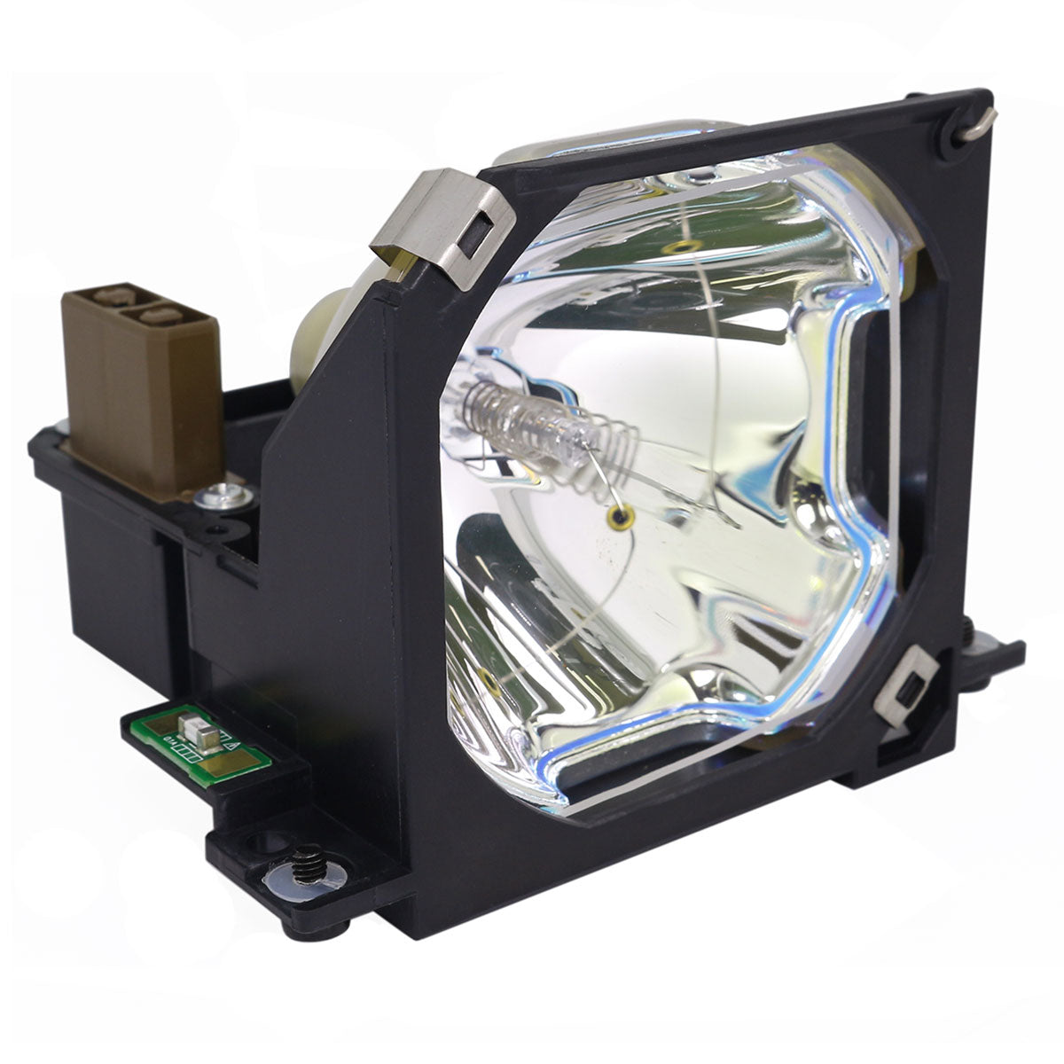 Infocus SP-LAMP-LP9 Osram Projector Lamp Module