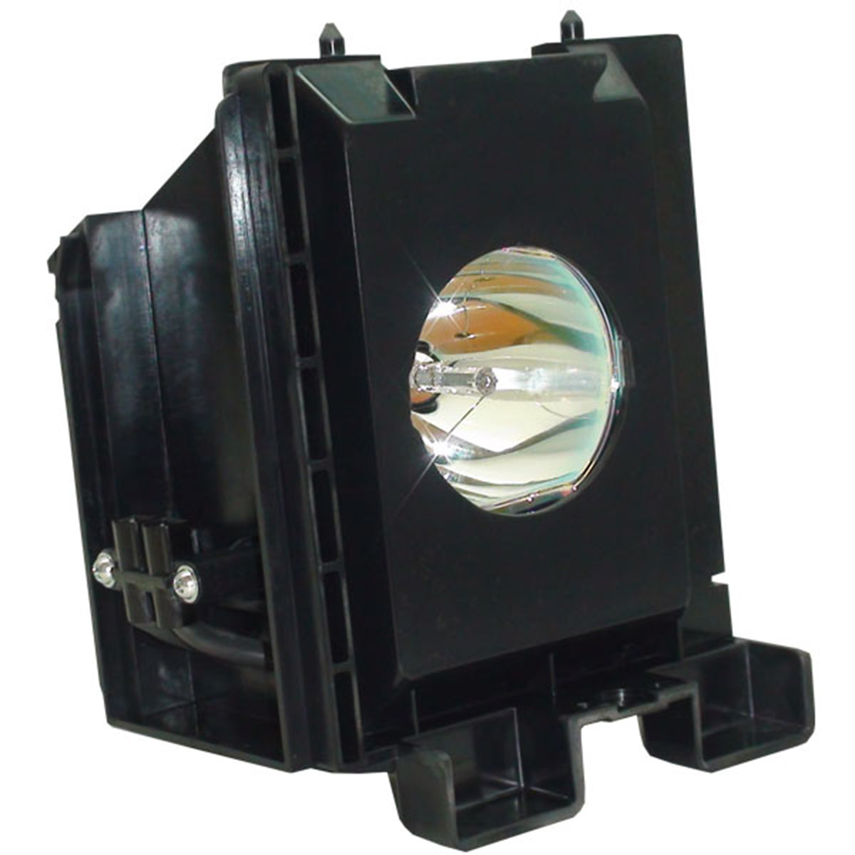 Samsung BP96-00837A TV Lamp Module