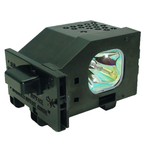 Panasonic TY-LA1000 TV Lamp Module