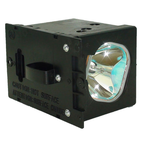 Panasonic TY-LA1500 TV Lamp Module
