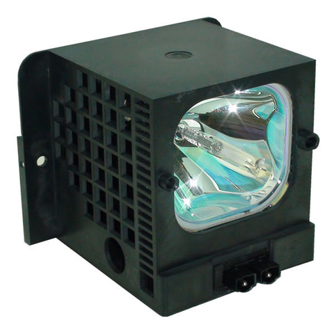 Zenith 6912V00006C TV Lamp Module