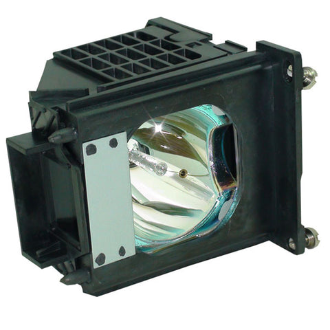 Mitsubishi 915P061010 TV Lamp Module