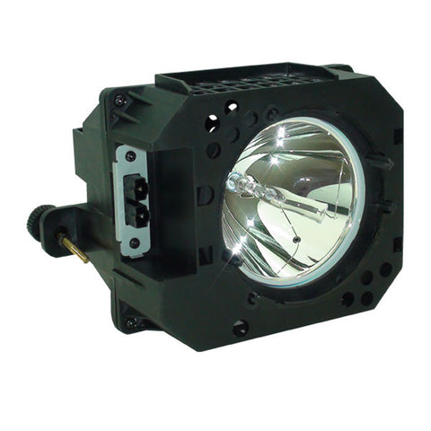 Syntax Olevia LC-T50HV TV Lamp Module