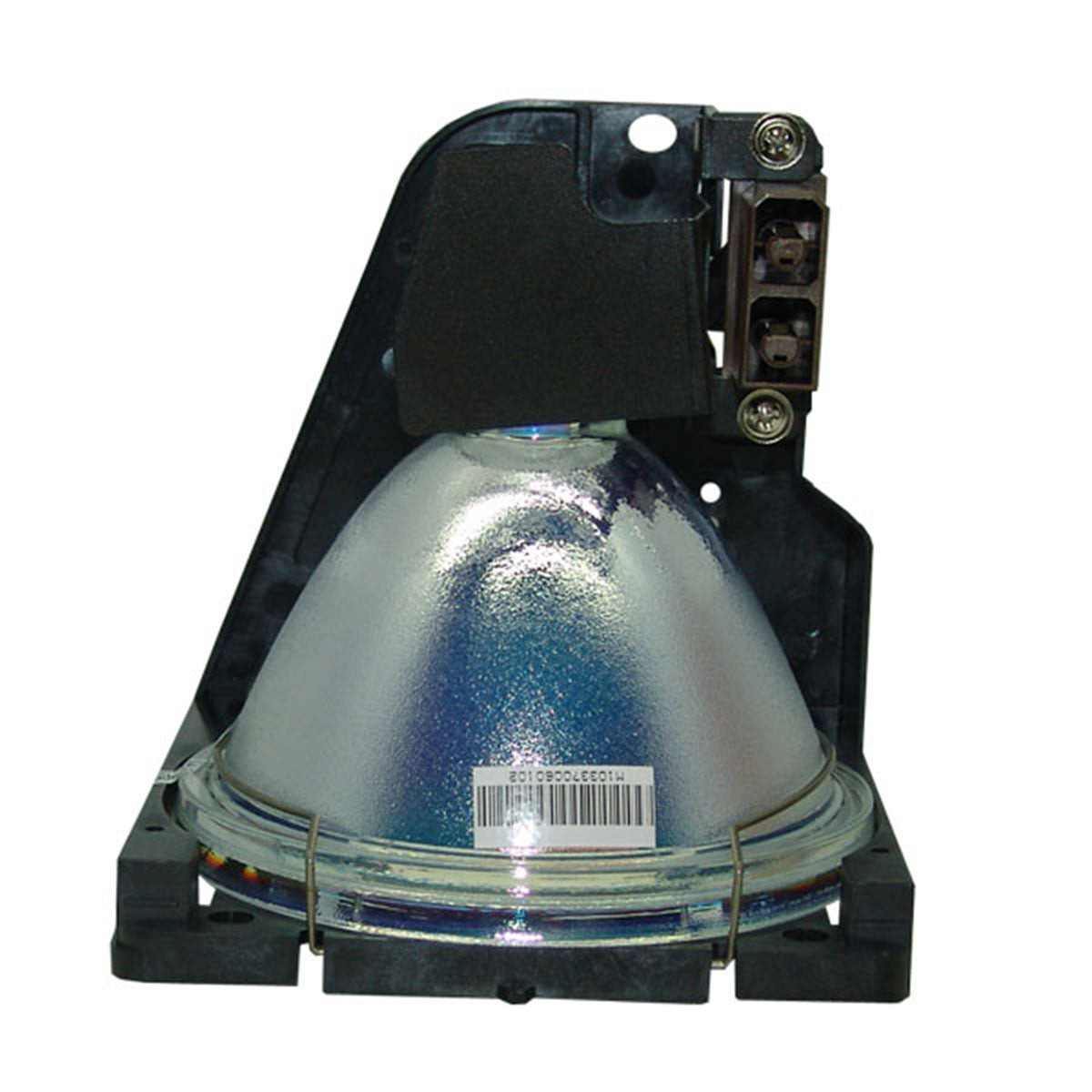 Sanyo POA-LMP24 Compatible Projector Lamp Module