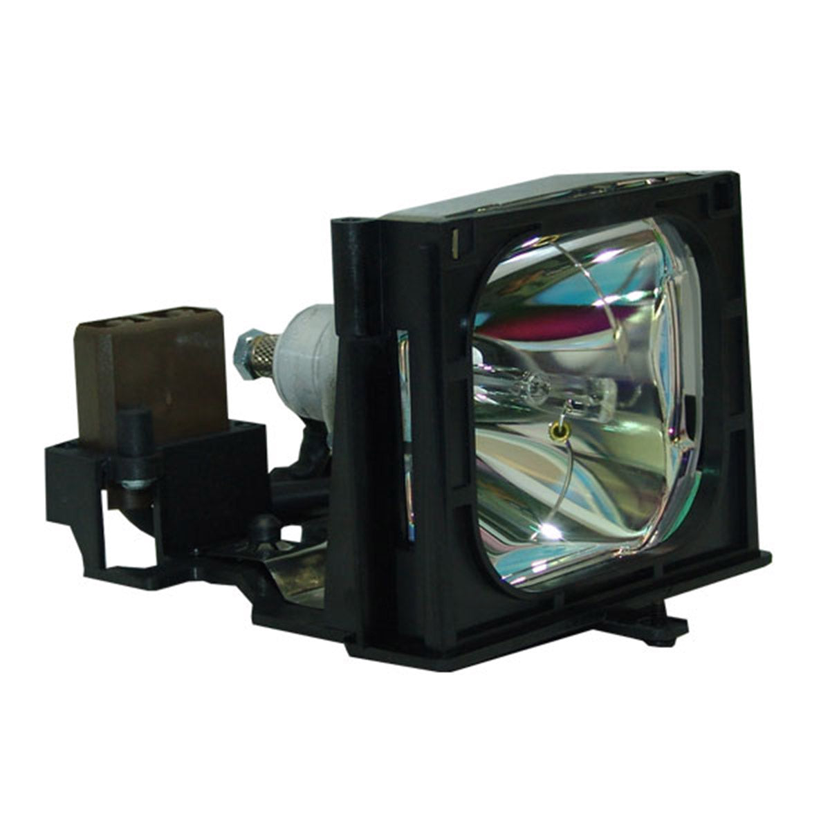 Philips LCA3111 Compatible Projector Lamp Module