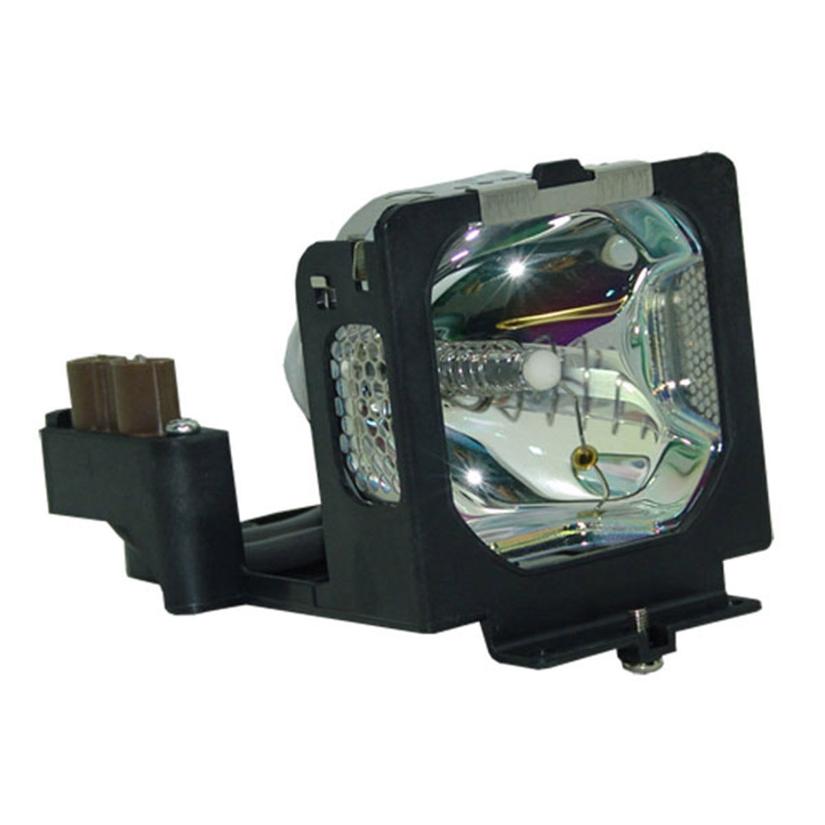 Sanyo POA-LMP65 Compatible Projector Lamp Module
