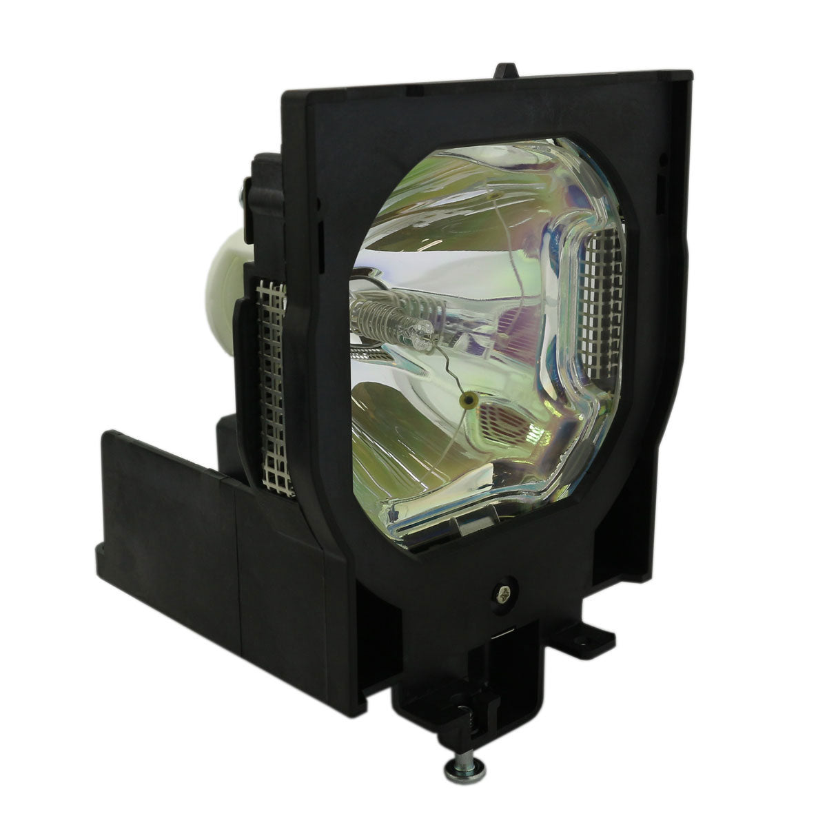 Christie 03-000709-01 Compatible Projector Lamp Module