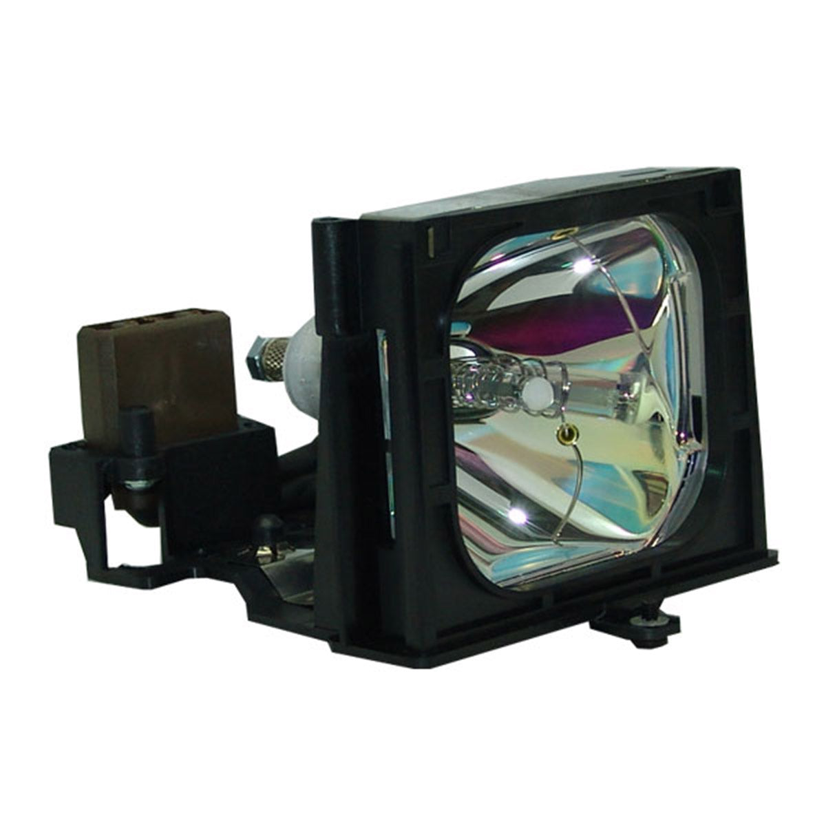 Philips LCA3115 Compatible Projector Lamp Module