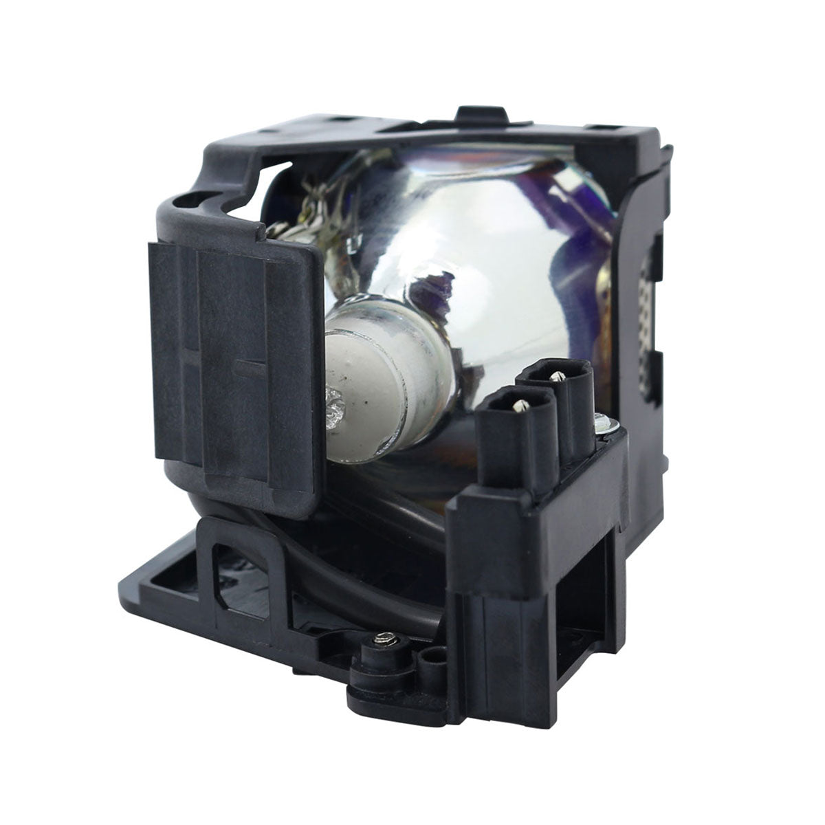 Sanyo POA-LMP106 Compatible Projector Lamp Module