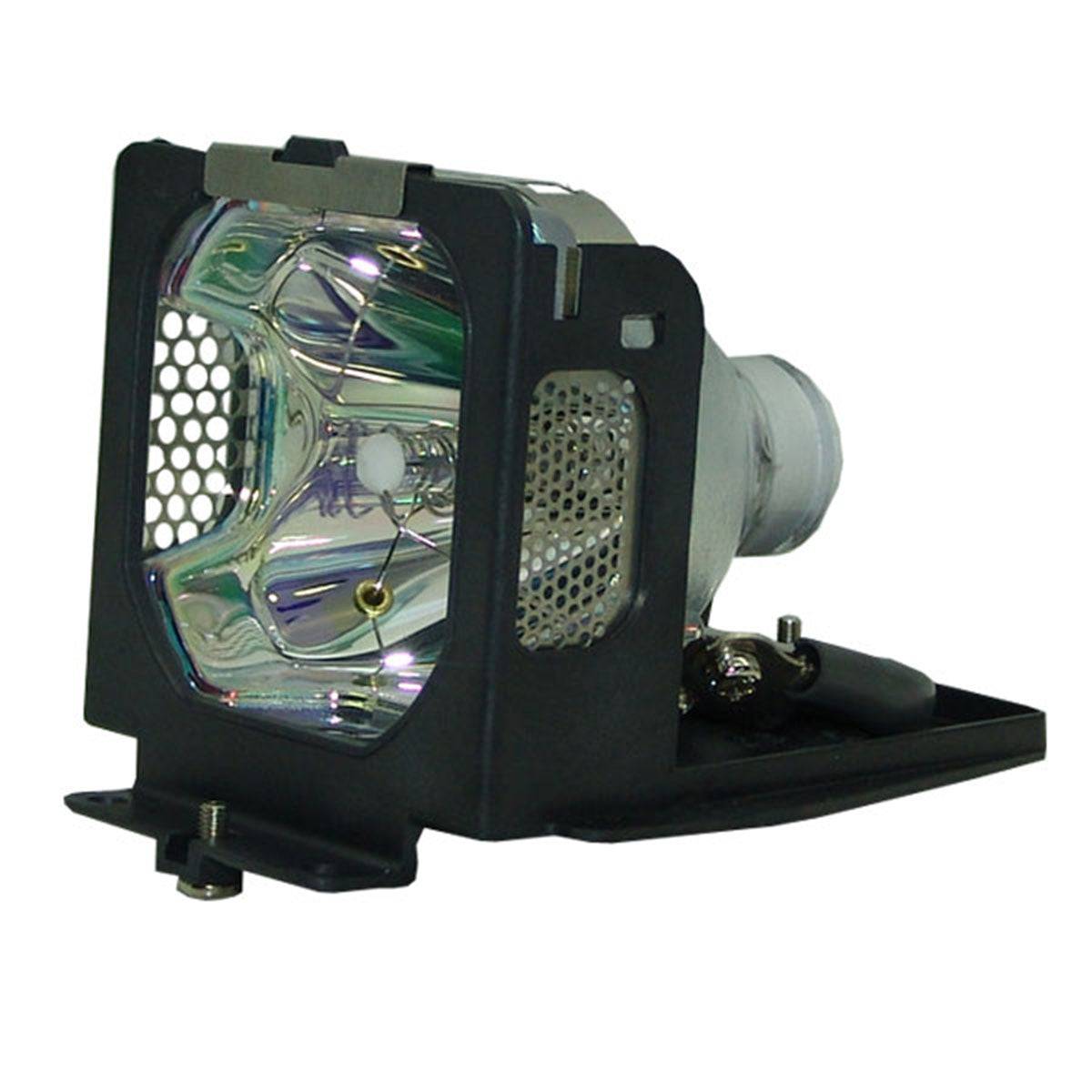 Sanyo POA-LMP66 Compatible Projector Lamp Module