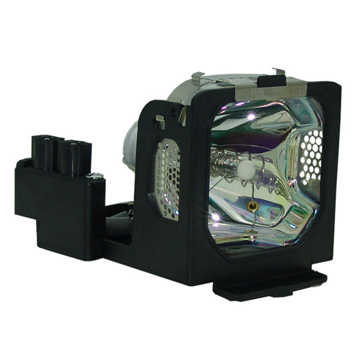 Sanyo POA-LMP36 Compatible Projector Lamp Module
