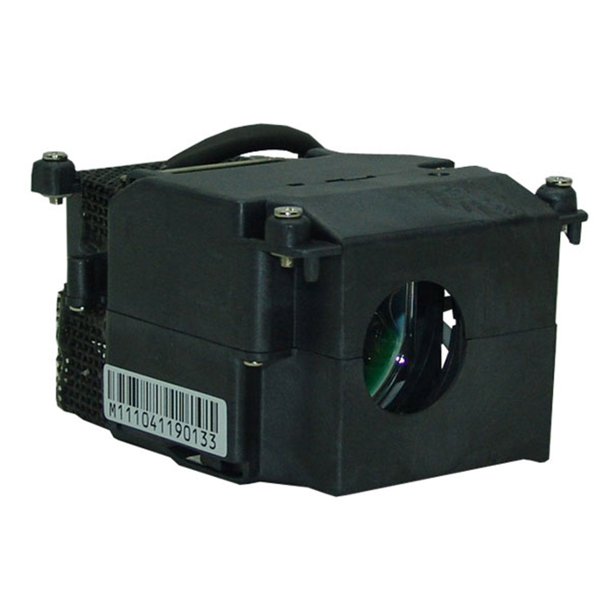 Runco 150-0133-00 Compatible Projector Lamp Module