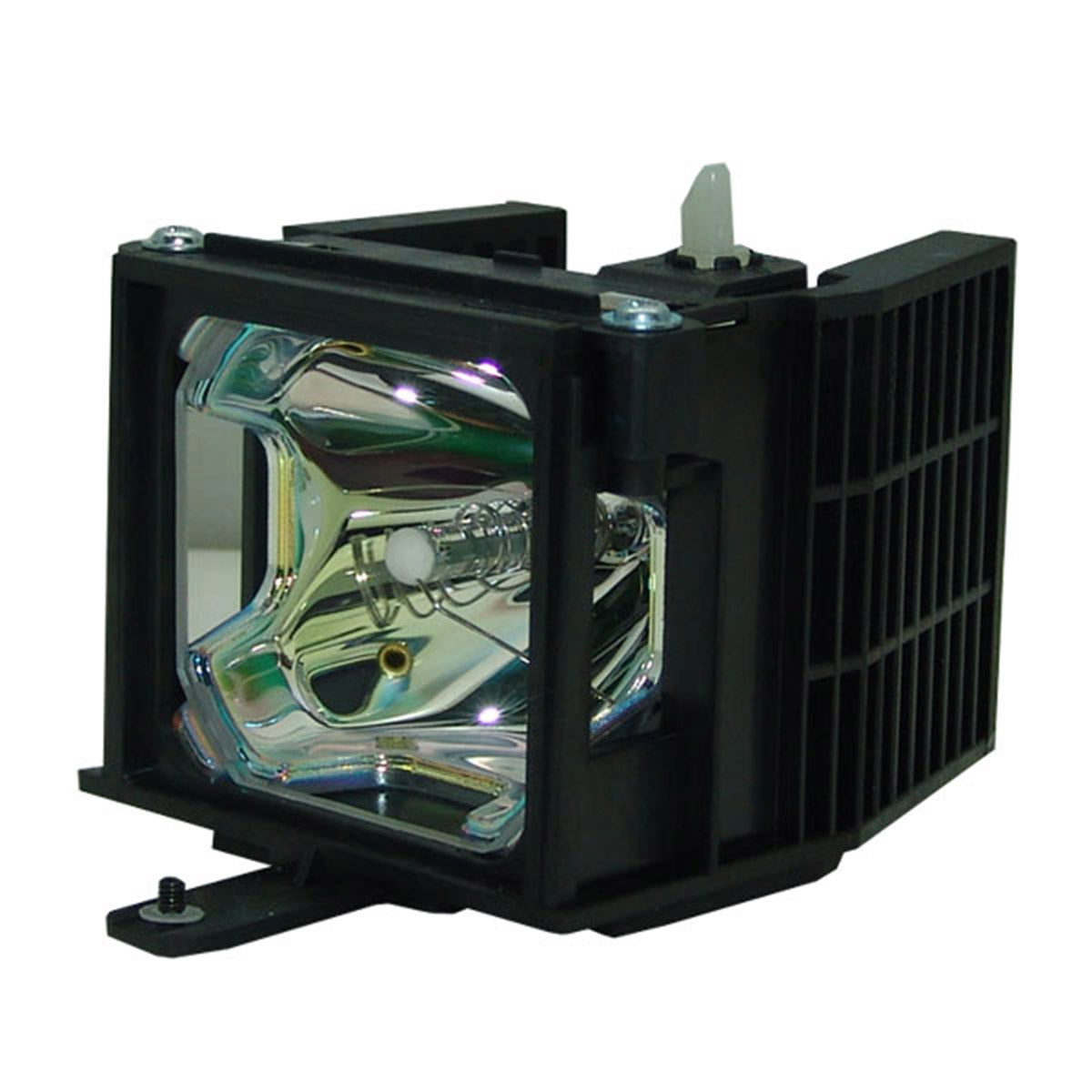 Philips LCA3123 Compatible Projector Lamp Module