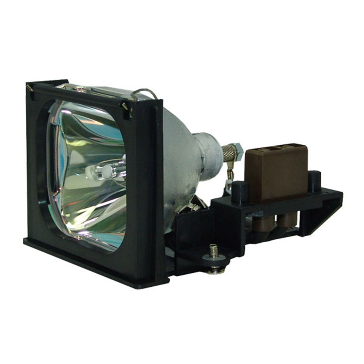 Philips LCA3108 Compatible Projector Lamp Module