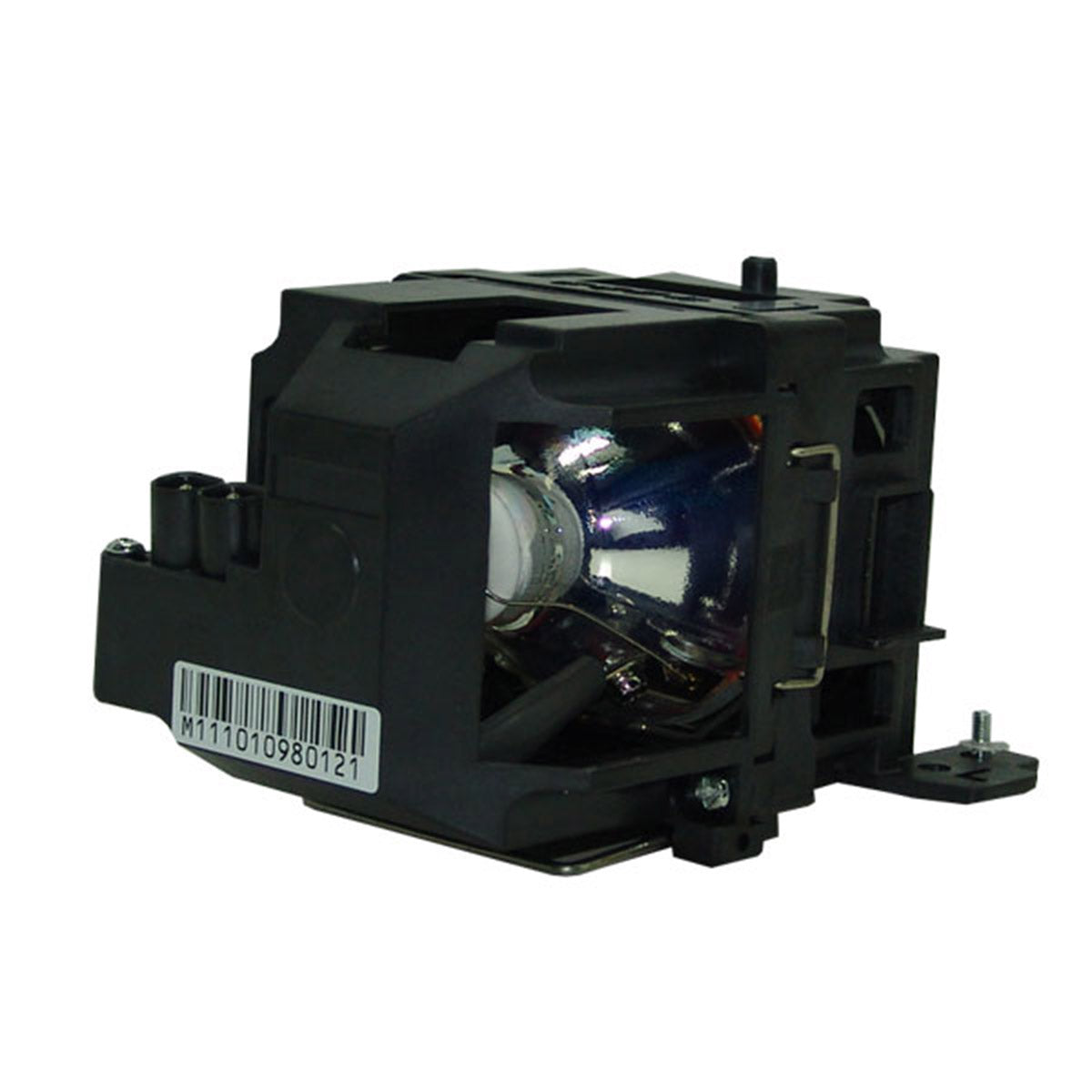 3M 78-6969-9861-2 Compatible Projector Lamp Module