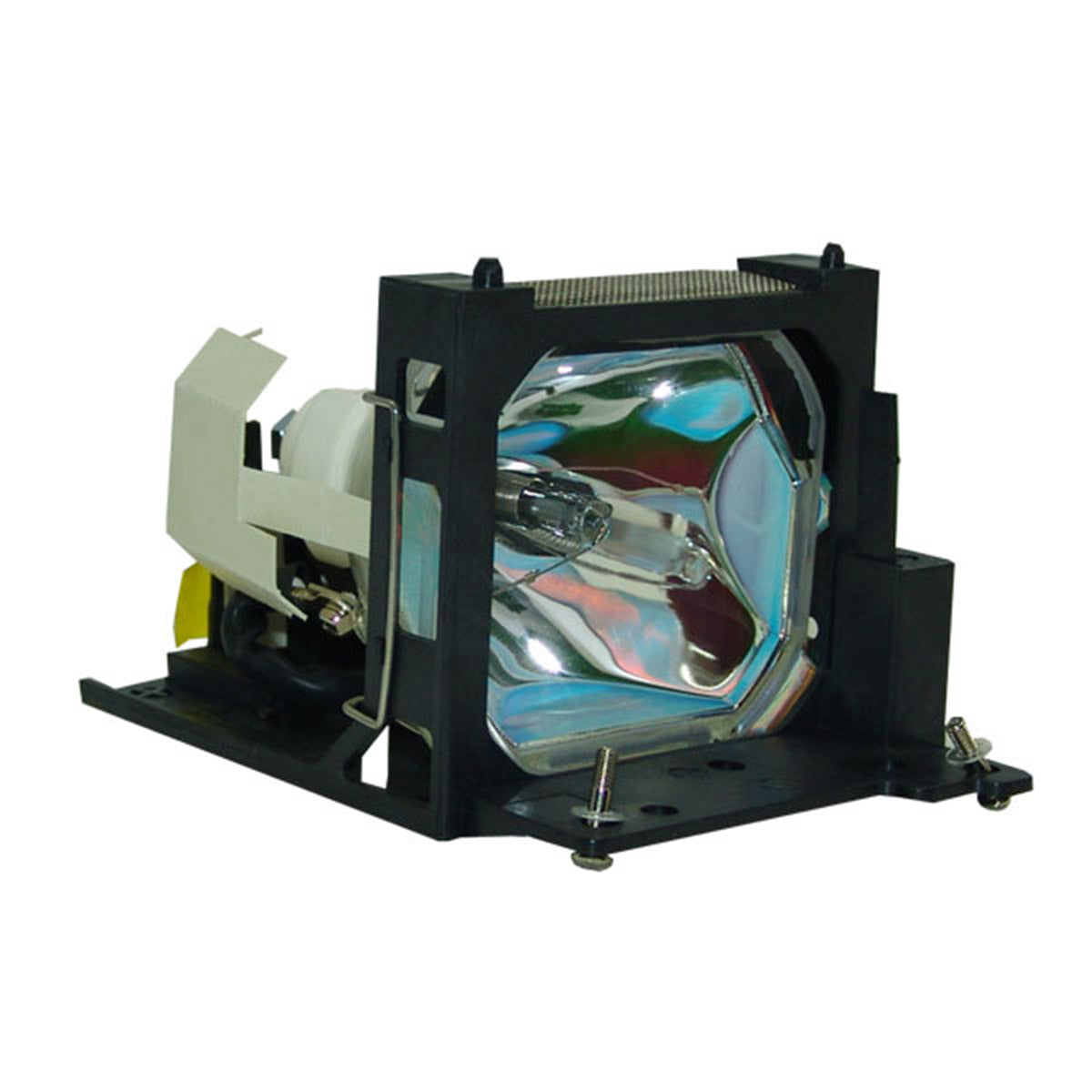 3M 78-6969-9464-5 Compatible Projector Lamp Module