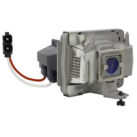 Ask Proxima SP-LAMP-023 Compatible Projector Lamp Module