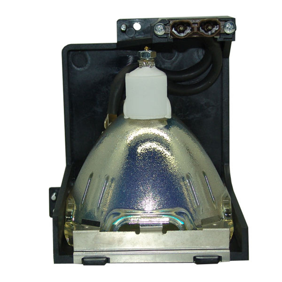 Sanyo POA-LMP68 Compatible Projector Lamp Module