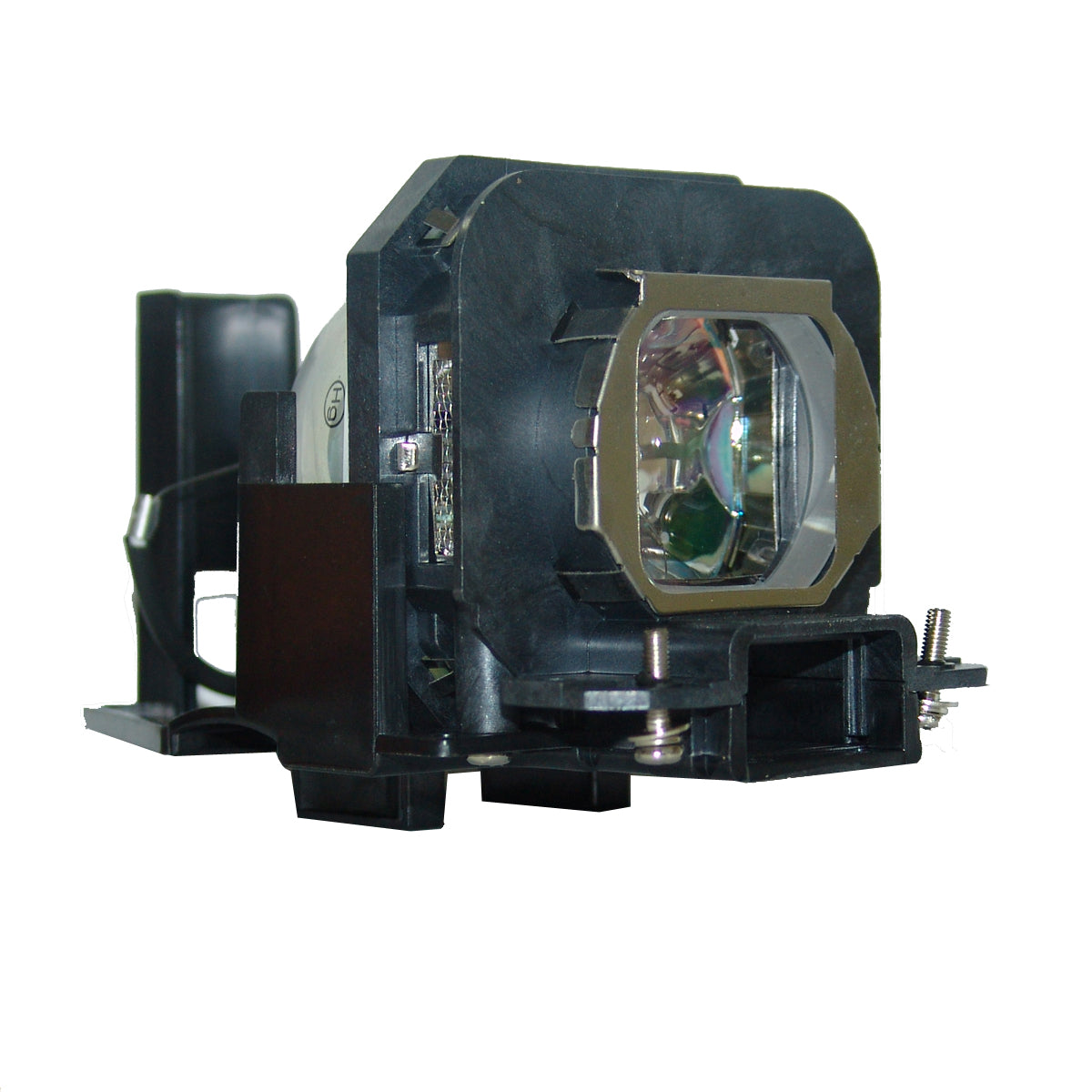 Panasonic ET-LAX100 Compatible Projector Lamp Module