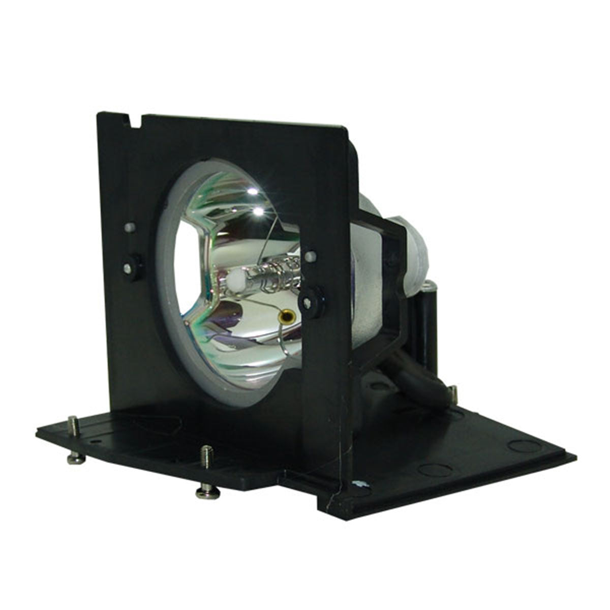 Samsung BP96-01551A Compatible Projector Lamp Module