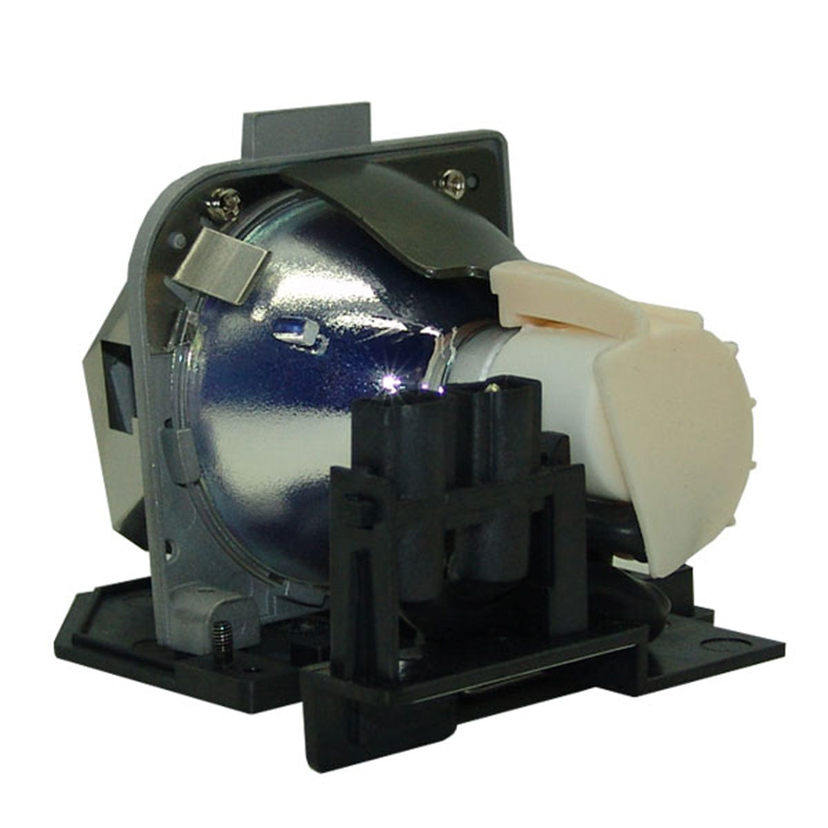 Optoma SP.88N01GC01 Compatible Projector Lamp Module