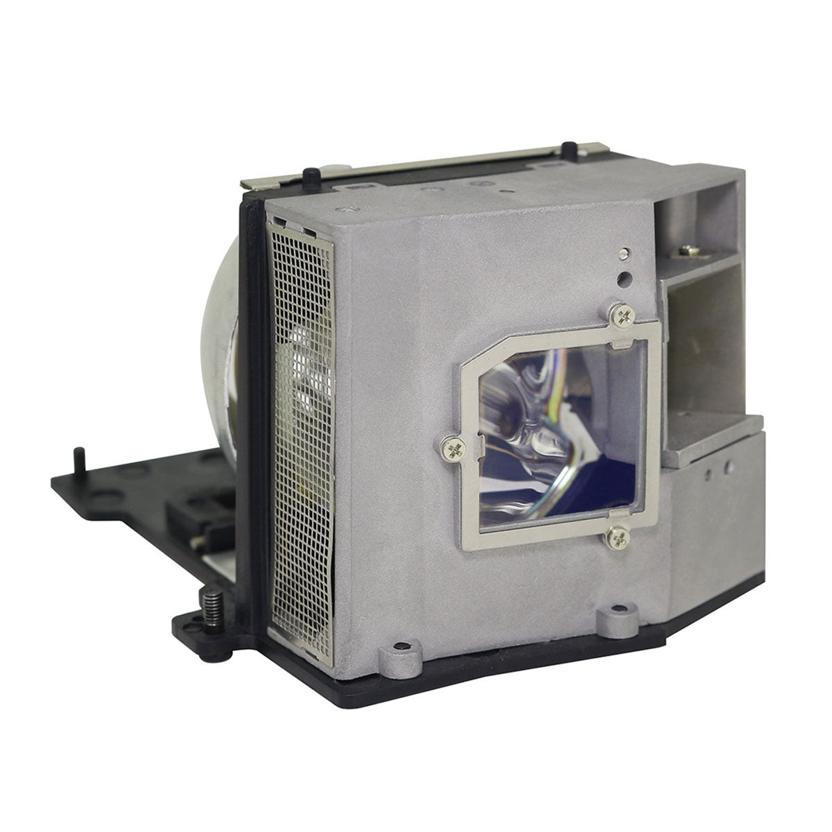 Optoma SP.89601.001 Compatible Projector Lamp Module