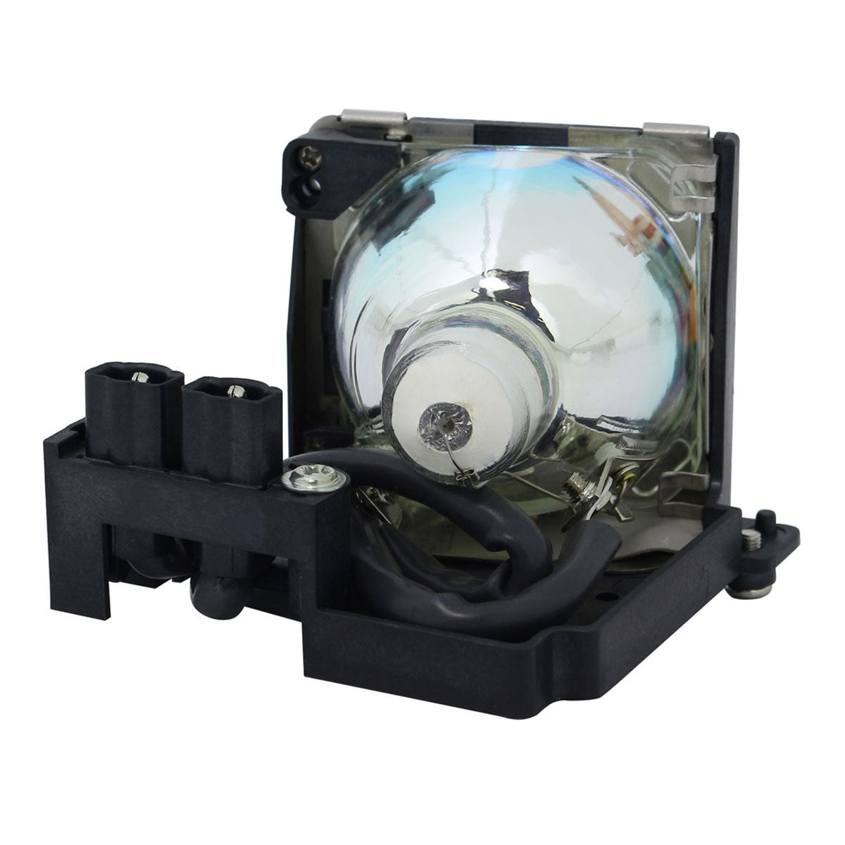 Video7 RLC-001 Compatible Projector Lamp Module