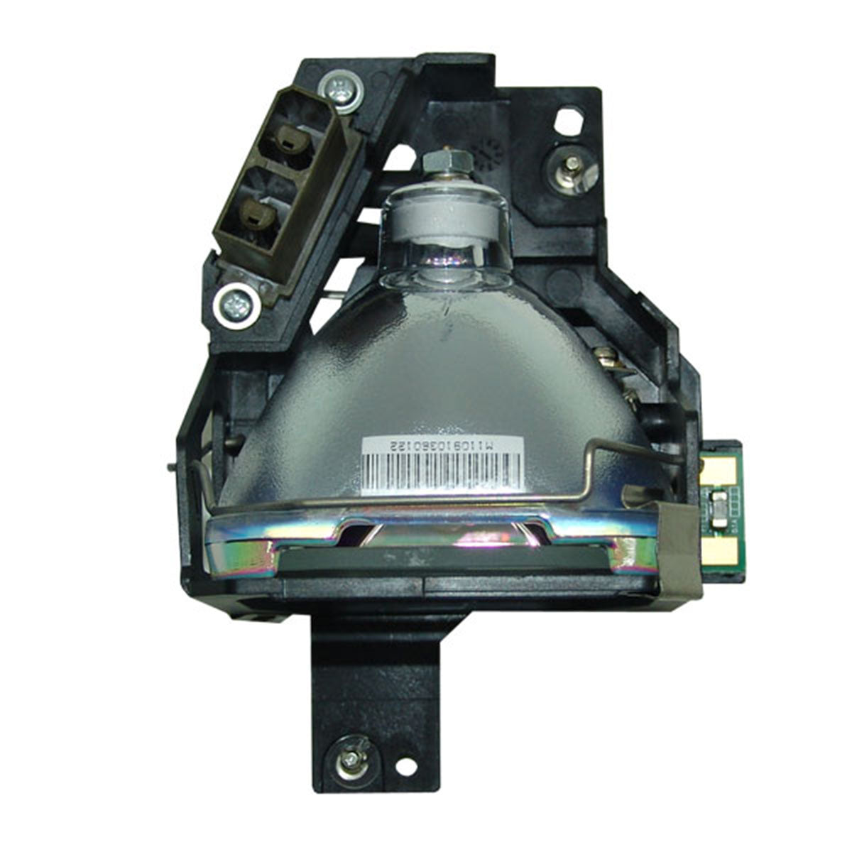 Infocus SP-LAMP-LP755 Compatible Projector Lamp Module